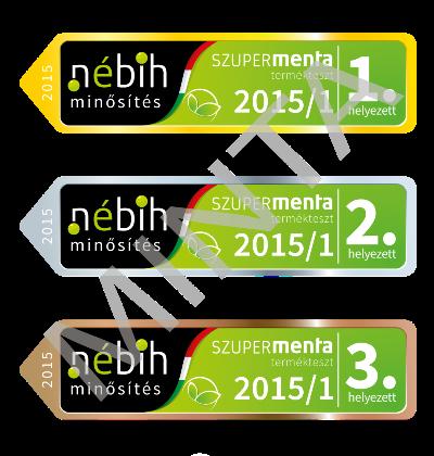 nébih_minősítés_MINTA