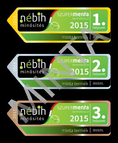 nébih_minősítés_webes_MINTA