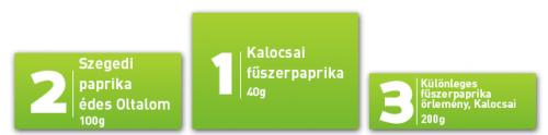 szupermenta_dobogo_paprika_eredetvedett